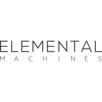 Elemental Machines logo