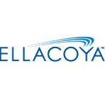 Ellacoya Networks Inc logo
