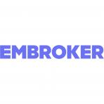 Embroker Inc logo