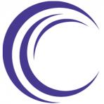 eMindful Inc logo