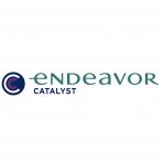 Endeavor Catalyst logo