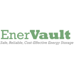 Enervault Corp logo