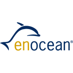 EnOcean GmbH logo