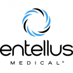 Entellus Medical Inc logo