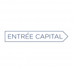 Entree Capital Ltd logo