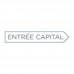 Entree Capital Ltd logo