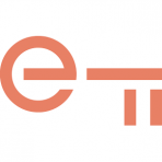 Entrepreneur First Investment Manager LLP logo