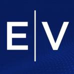 Enveil Inc logo