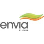 Envia Systems Inc logo