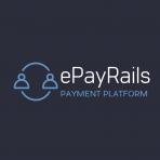 ePayRails logo
