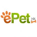 ePet logo