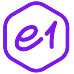 Episode 1 Partners Ltd logo