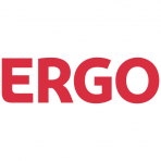 ERGO Corporate Venture Fund logo