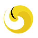 Erle Robotics SL logo