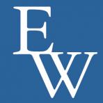 Essex Woodlands Health Ventures Inc logo
