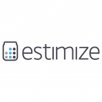 Estimize Inc logo
