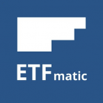 ETFmatic Ltd logo