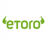 Etoro Group Ltd logo