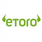 eToro (Europe) Ltd logo