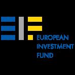 European Investment Fund logo