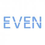 Even Financial Inc logo