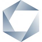 Everledger Ltd logo