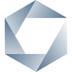 Everledger Ltd logo