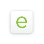 Evernym Inc logo