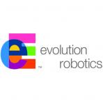 Evolution Robotics Inc logo