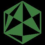 XNT Ltd logo