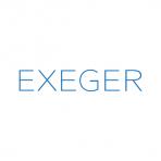 Exeger Sweden AB logo