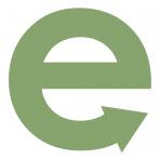 Exitround logo