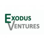 Exodus Ventures logo
