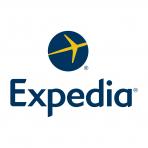 Expedia Inc logo