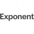 Exponent Private Equity LLP logo