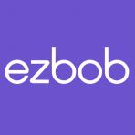 ezbob logo