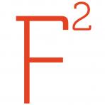 F2 Capital Ltd logo