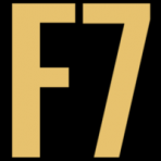 F7 Ventures logo