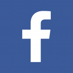 Facebook Inc logo