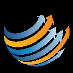 Factom Inc logo