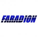 Faradion Ltd logo