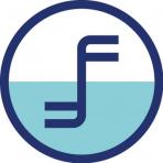 Fathom Token logo