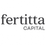 Fertitta Capital Inc logo