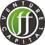 ff Venture Capital logo