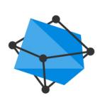 SWFL Inc logo