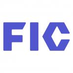FIC Network logo