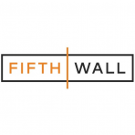 Fifth Wall Ventures LP logo