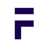 Figure logo