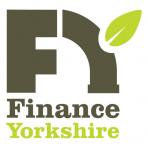 Finance Yorkshire logo