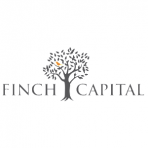 Finch Capital logo